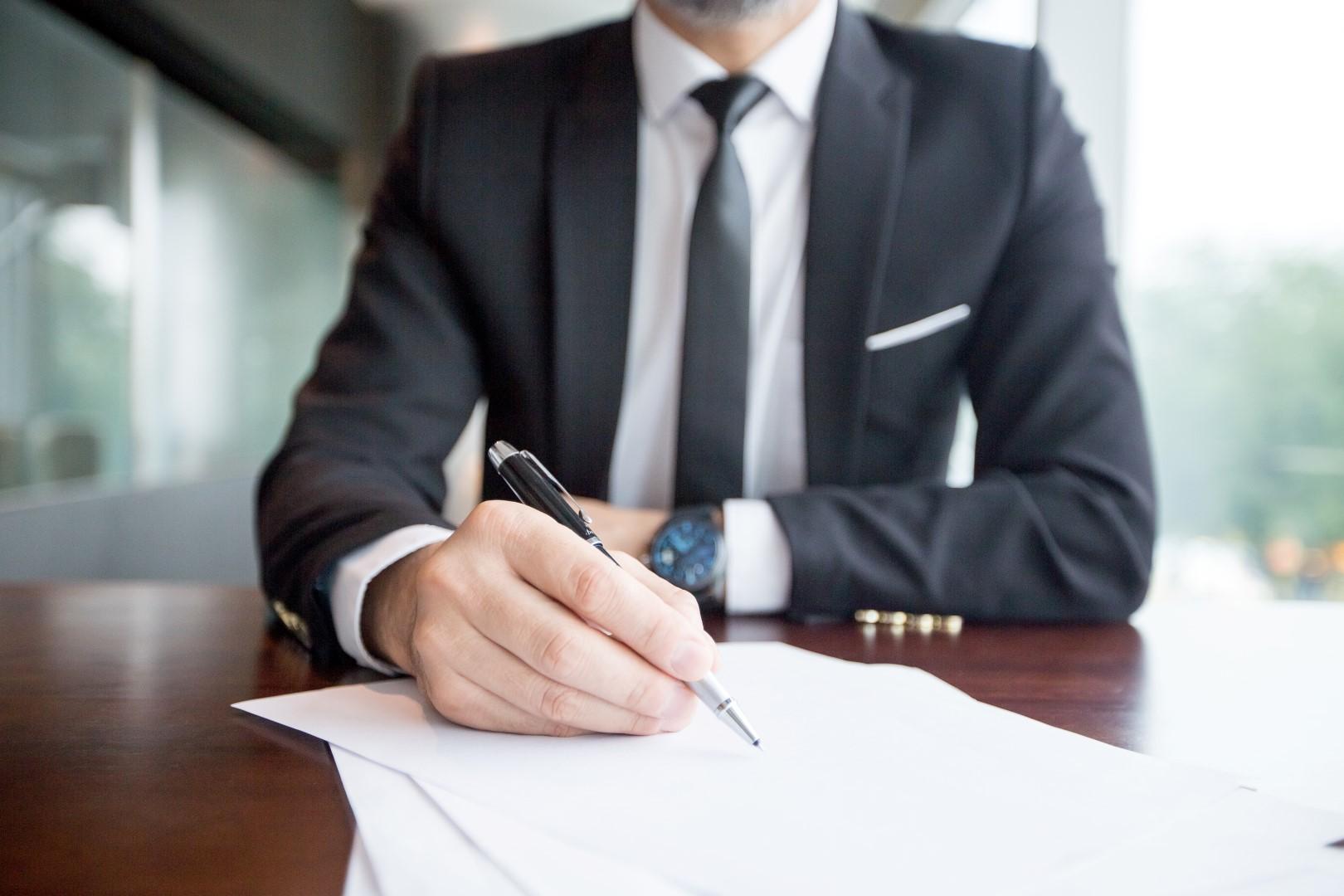 la stipula del contratto di locazione