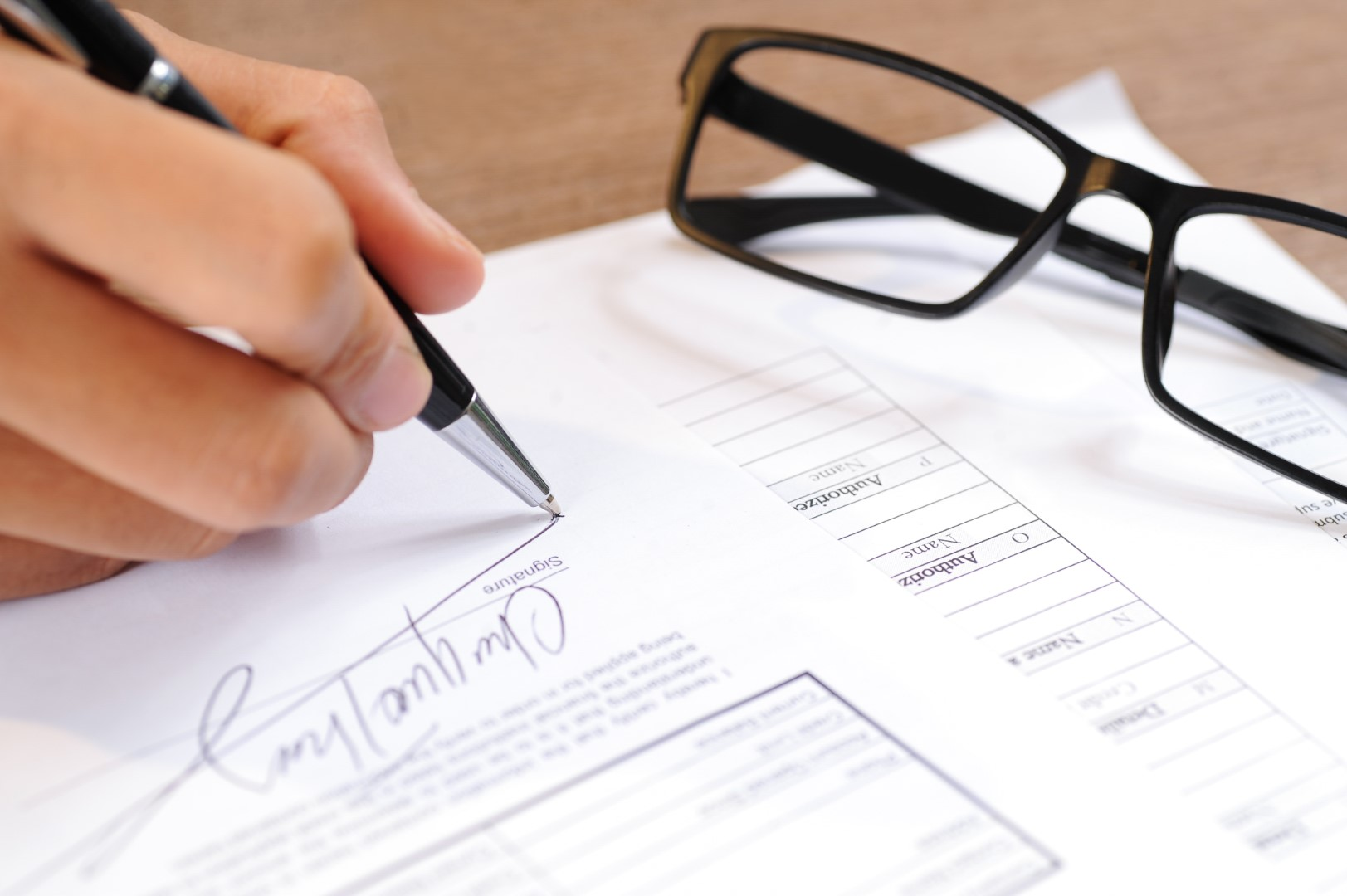 Rinnovo del contratto di locazione
